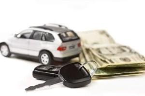 Кредит на отечественное авто